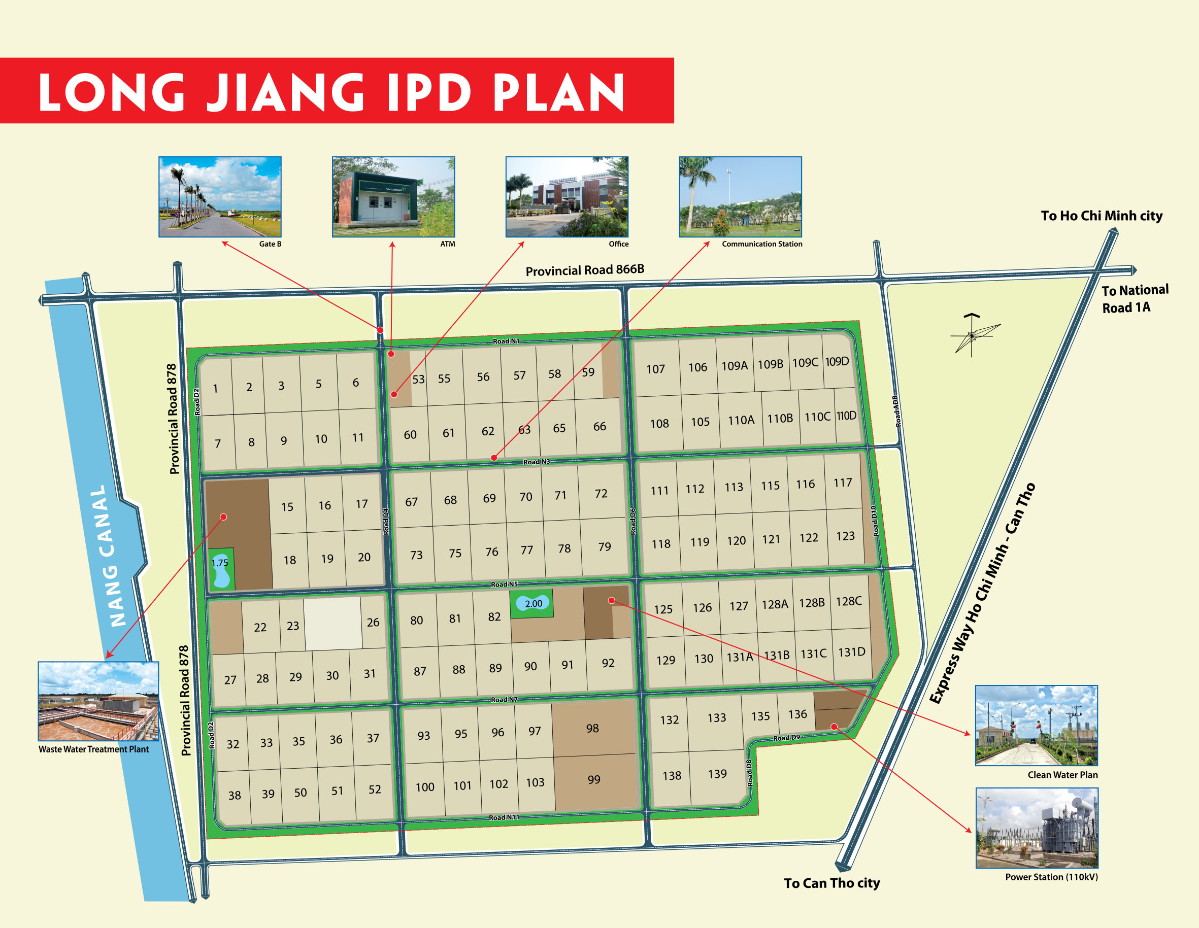 tn 001-master-plan-Long-Giang-tongthe